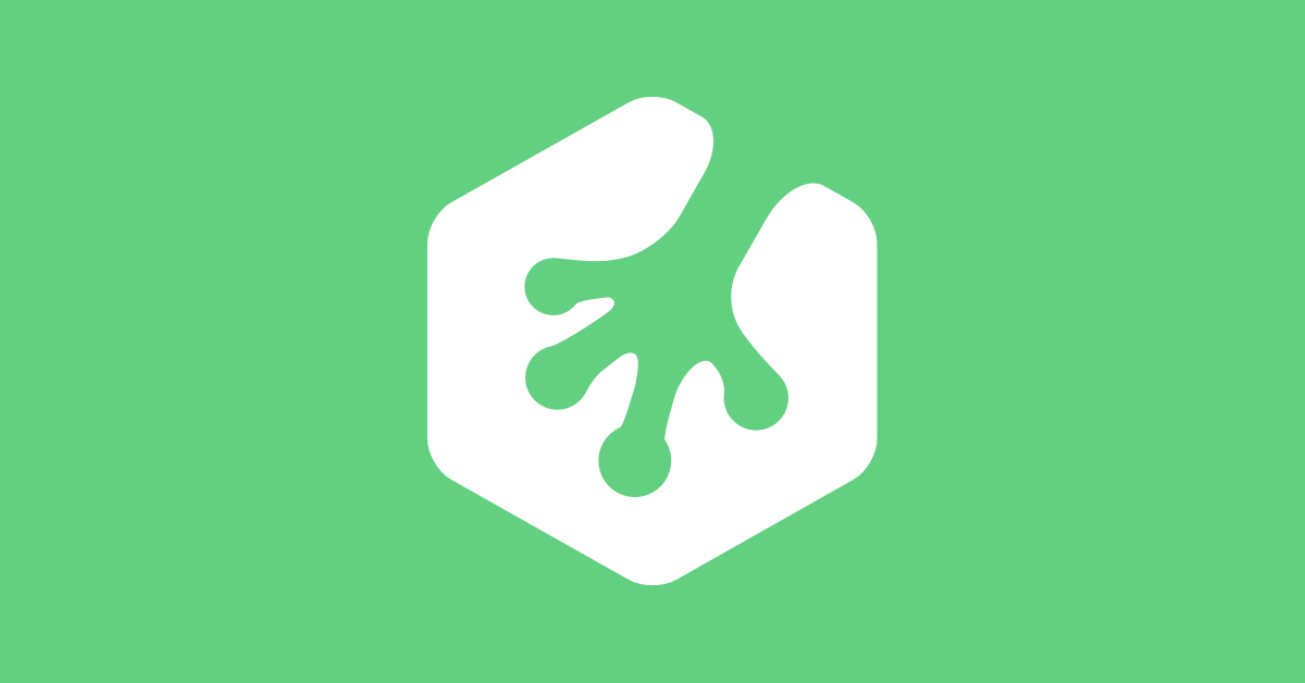 Treehouse: HTML, CSS, PHP, & iOS Development Courses