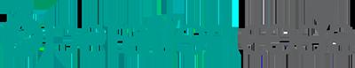 Operationcode logo